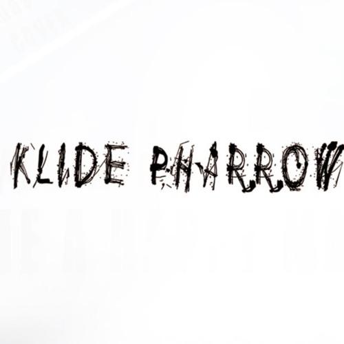 Klide Pharrow | #KP3's avatar