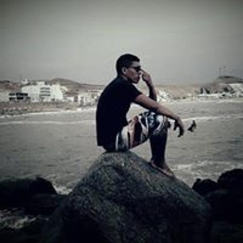 Jair Hurtado's avatar