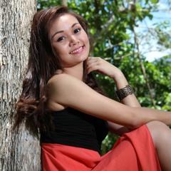 Menchie Marquez