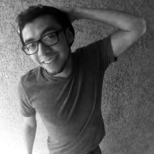 Aldo Hernandez's avatar