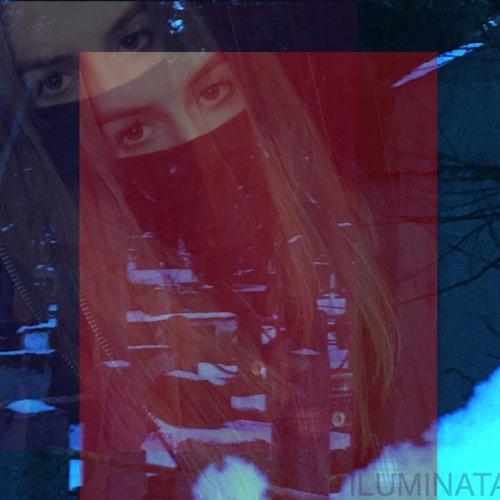 ilúmínata's avatar