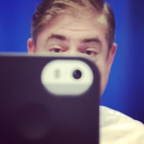 Eric Stefani's avatar