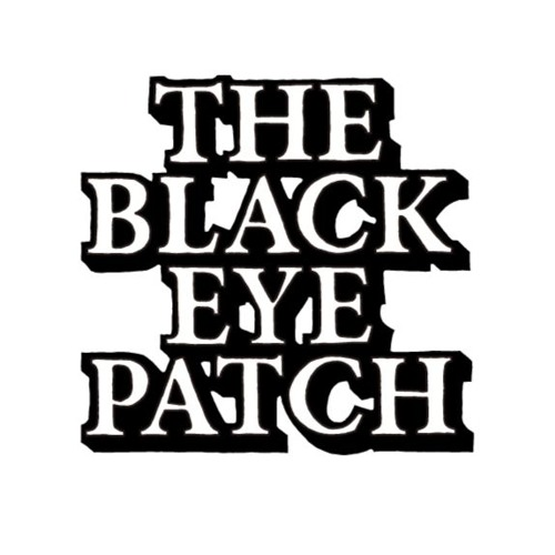 Black Eye Patch's avatar