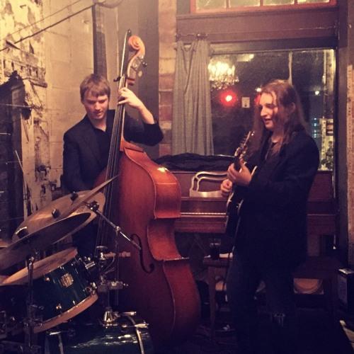 Boxwell / Feldman Jazz's avatar