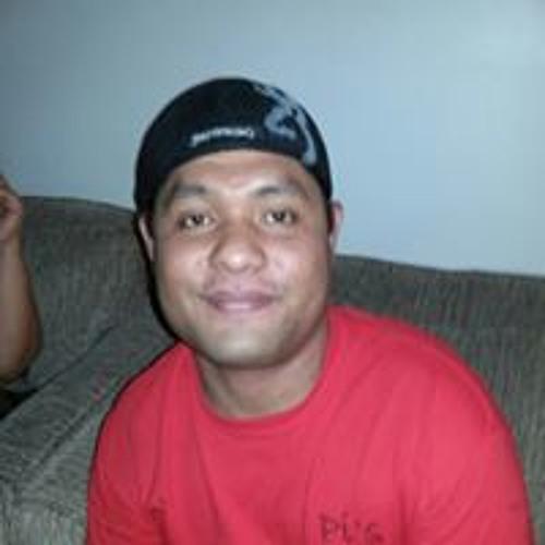 Anthony Augustine's avatar