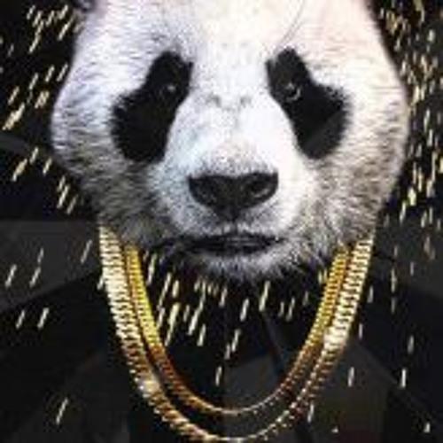 JayC300's avatar