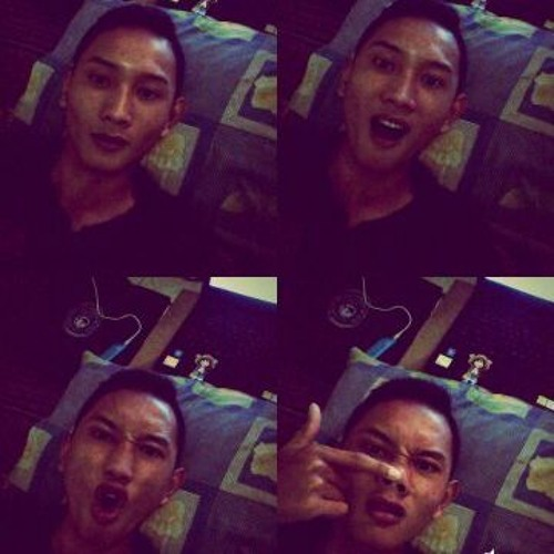 Rizal Adi's avatar