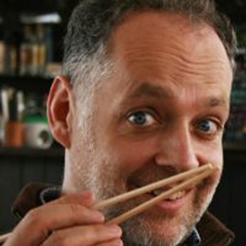 Miguel Negri Violin Class's avatar