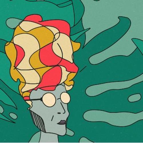 Boutique Electronique's avatar