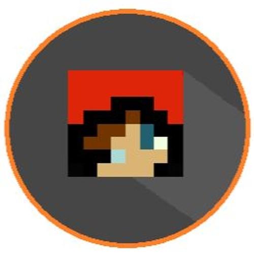 ben7a9's avatar