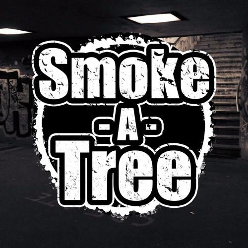 Smoke-A-Tree's avatar