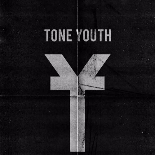 Tone Youth's avatar
