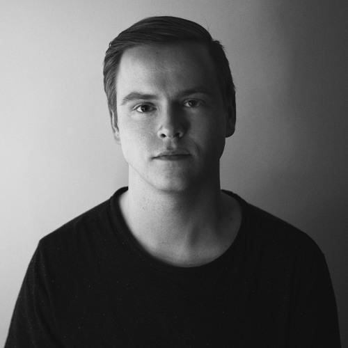 Maeicis's avatar