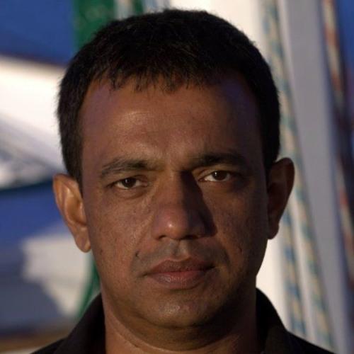 AHJ's avatar
