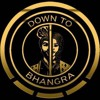 Down To Bhangra Boys Harbour City...