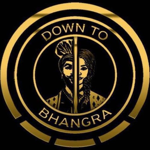 DTB - Down To Bhangra's avatar