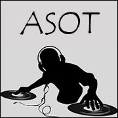 HTTP://ASOT.ME's avatar