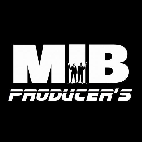 MIB Producer's's avatar