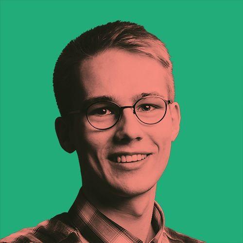 bleucc's avatar
