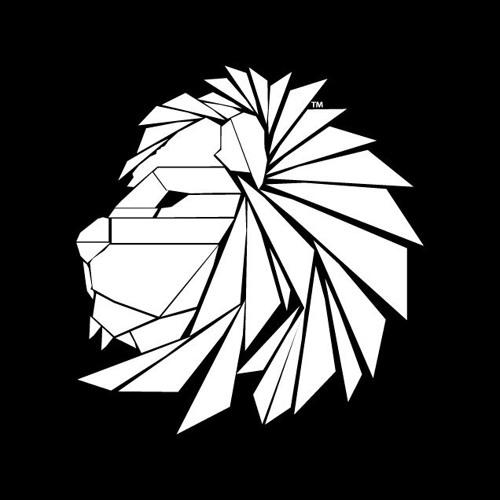 TonyTintheplace's avatar