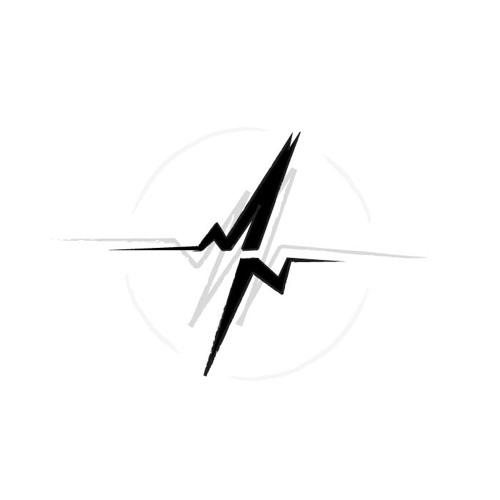 Multiple Noise's avatar