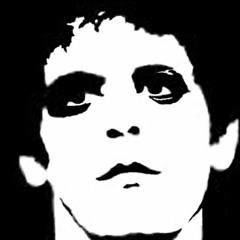 -Creep- - Prince At Coachella 2008 (Uploaded Via Permission From Radiohead)