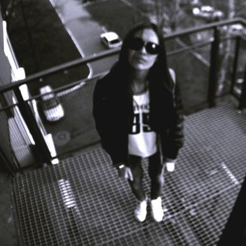 NatashaMark's avatar