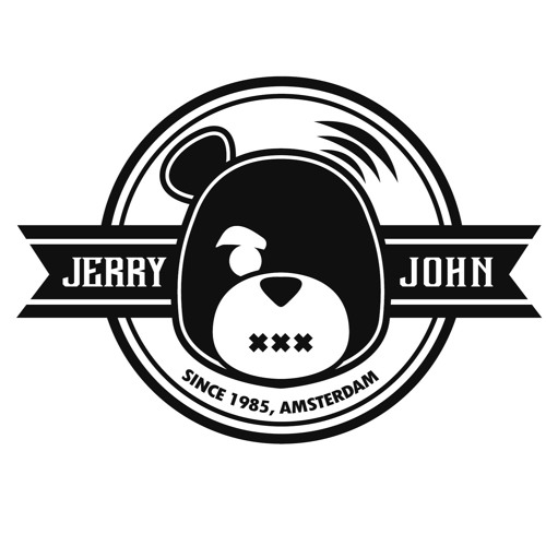 jerry john's avatar