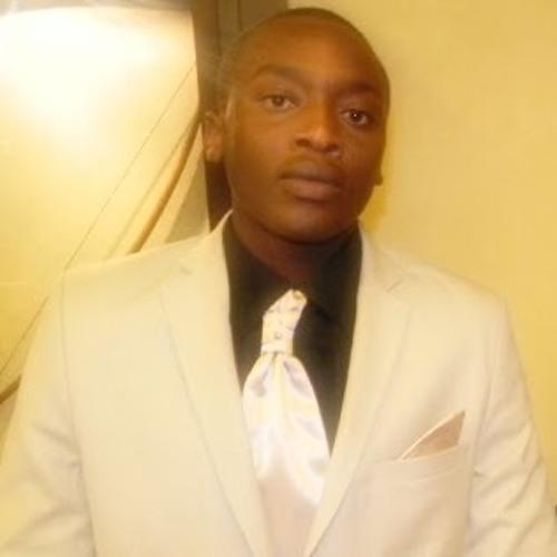 Demzee_'s avatar