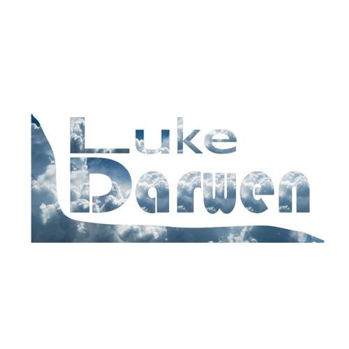 Luke Darwen's avatar