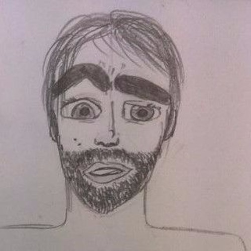 ALEX TYMAR's avatar
