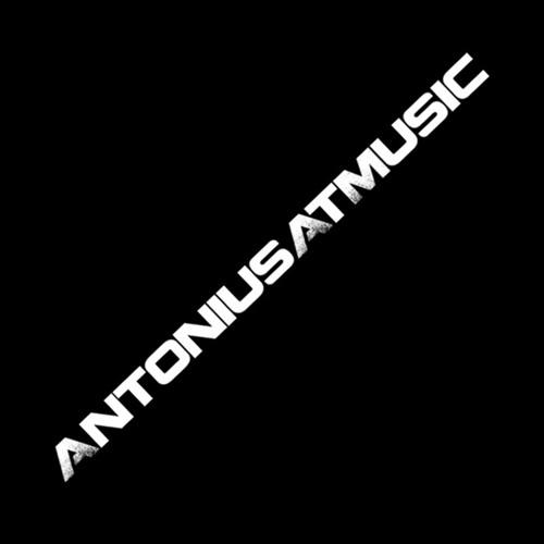 Antonius Music's avatar
