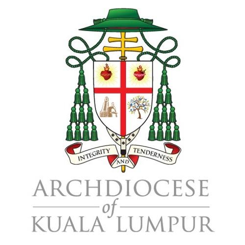 ArchKL's avatar