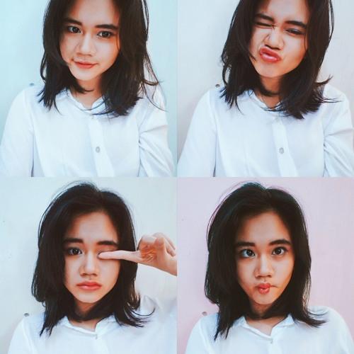 jasmineumi's avatar