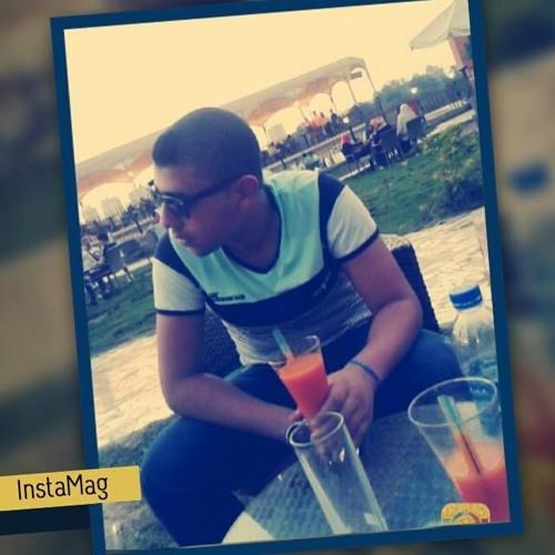 Abdelaziz sabry elhag's avatar