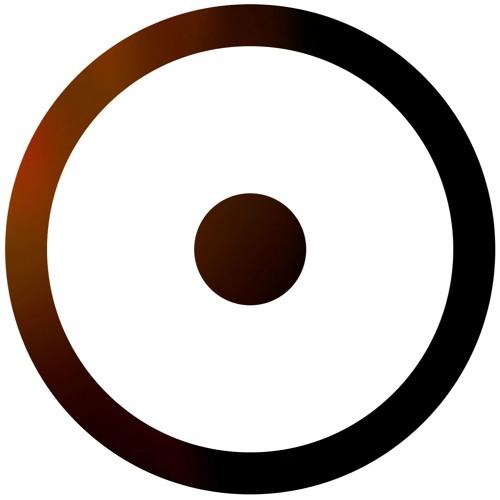 Goldsun's avatar