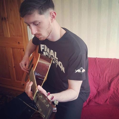 Conor Sheppard's avatar