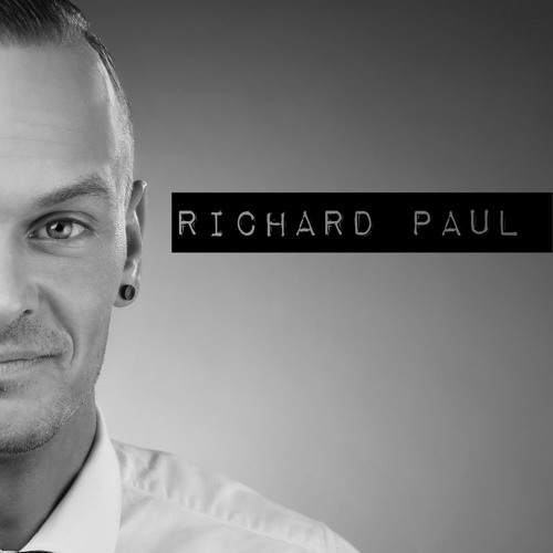 richard.paul's avatar