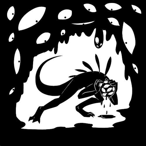 Marauders's avatar