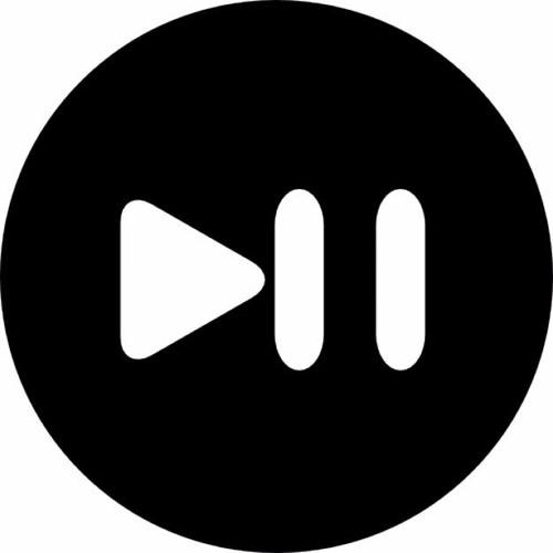 ID.'s avatar