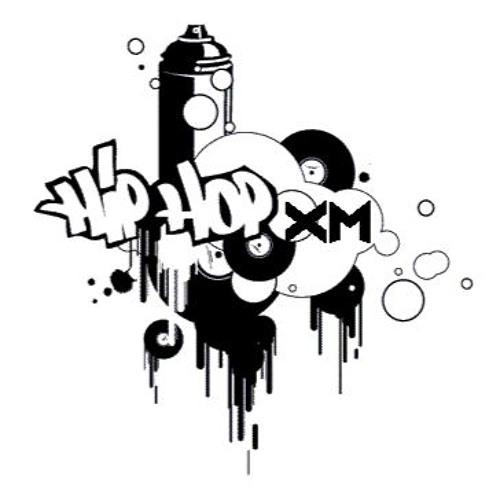 HipHopXM's avatar