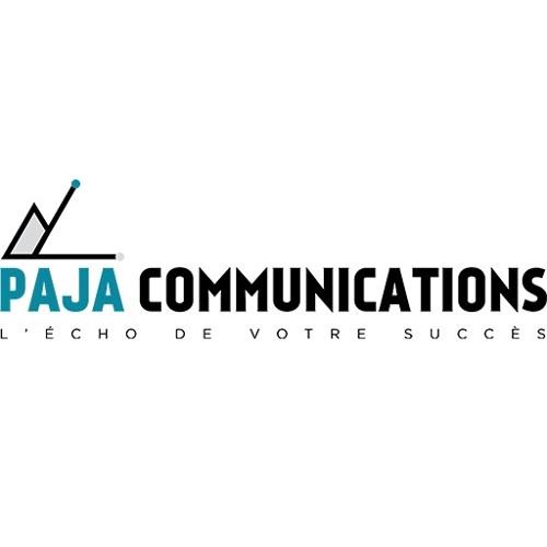 PAJA Communications's avatar