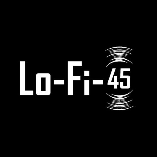 Lo-Fi-45's avatar