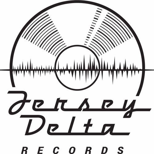 Jersey Delta Records's avatar