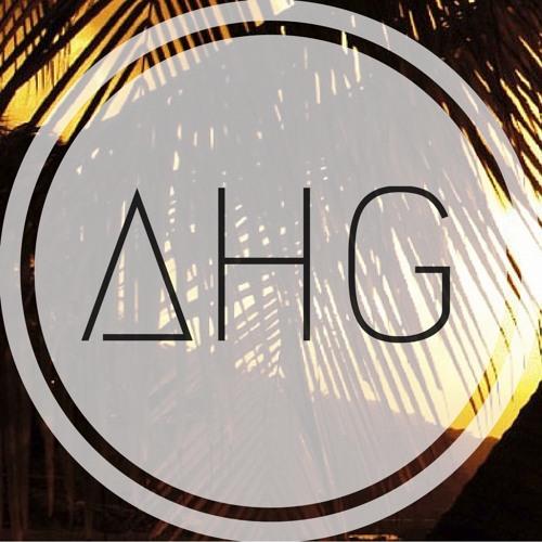 AHG's avatar