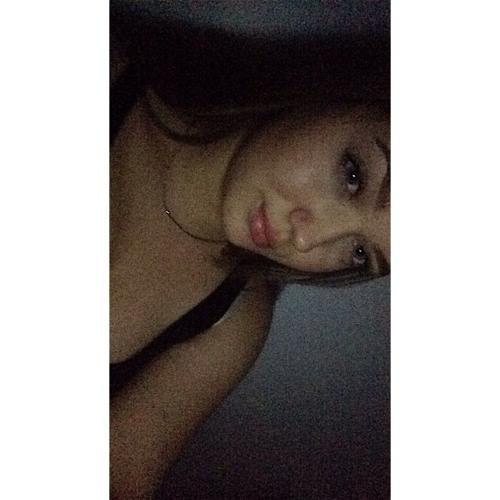 Gaby Dirmeityte's avatar