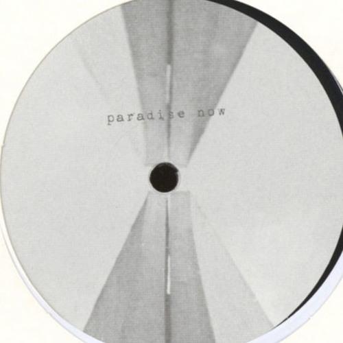 Paradise Now!'s avatar