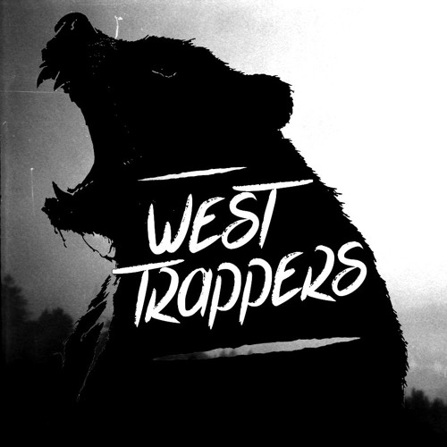 West Trappers's avatar