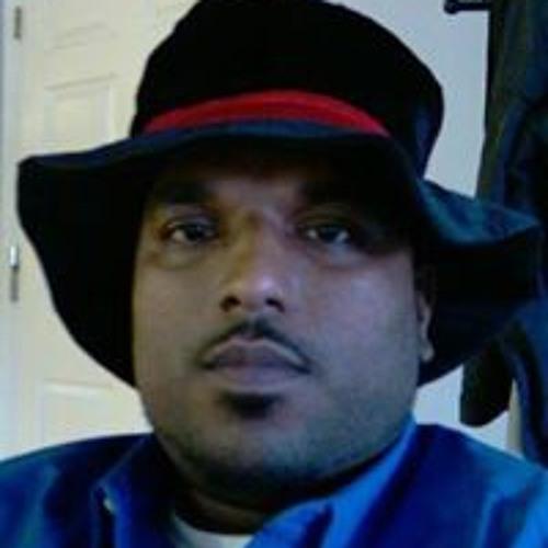 Moe Ali's avatar