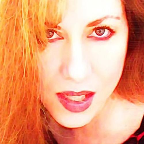 lunajade's avatar
